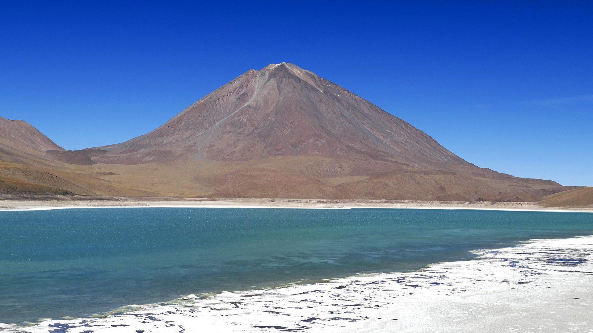 Header Bolivien – atemberaubende Mutter Erde